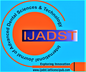 International Journal of Advanced Dental Sciences and Technology (IJADST)